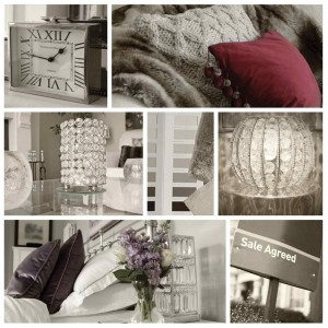 Home-Staging-Blog